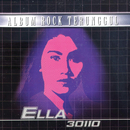 30110/Ella