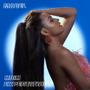High Expectations/Mabel