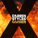 Quiver/Darren Styles