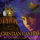 El Camino Del Alma/Cristian Castro