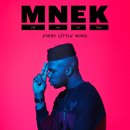 Every Little Word/MNEK