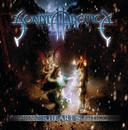 Winterheart's Guild/Sonata Arctica