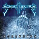 Ecliptica/Sonata Arctica
