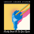 Really Want To See You Again/Sneaky Sound System