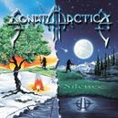 Silence/Sonata Arctica