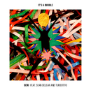 It's A Bubble (feat. Sean deLear, Turbotito)/Beni