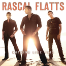 Nothing Like This/Rascal Flatts