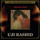 Kenangan Manis/Uji Rashid