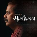 Best Of Hariharan/Hariharan