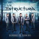Hombre De Rancho/La Estructura