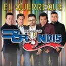 El Querreque/Grupo Bryndis
