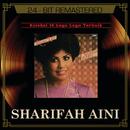 Koleksi 16 Lagu Lagu Terbaik/Datuk Sharifah Aini