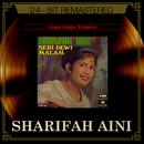 Lagu Lagu Pujaan/Datuk Sharifah Aini
