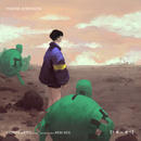 Lionhearted (Remixes) (feat. Urban Cone)/Porter Robinson