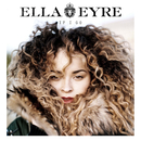If I Go (Remixes)/Ella Eyre