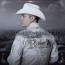 De Alumno A Maestro/Remmy Valenzuela