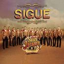 Sigue/La Poderosa Banda San Juan