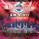 En Vivo Desde El Coloso De Reforma (Deluxe)/La Arrolladora Banda El Limón De René Camacho