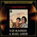 Asmara Bergelora/Uji Rashid, Hail Amir