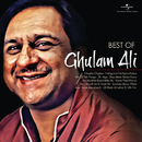 Best Of Ghulam Ali/Ghulam Ali