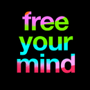 Free Your Mind (Deluxe)/Cut Copy