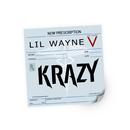 Krazy/Lil Wayne