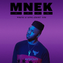 Wrote A Song About You (Remixes)/MNEK