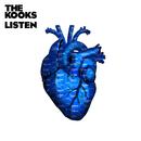 Listen/The Kooks