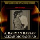 Tak Mengapa/A. Rahman Hassan, Azizah Mohammad