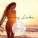 Living Lake/BEAU