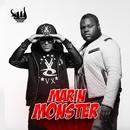 Marin Monster/Marin Monster