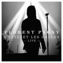 Chatelet les Halles (Live)/Florent Pagny