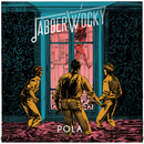 Pola/Jabberwocky