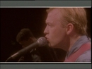 Hot Water (Video (US Version))/Level 42