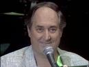 Laughter In The Rain (Stereo)/Neil Sedaka