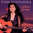 Culture Swing/Tish Hinojosa