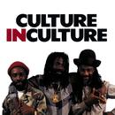Culture In Culture/Culture