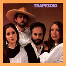 Cool Of The Day/Trapezoid