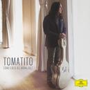 Rodrigo: Concierto De Aranjuez/Tomatito