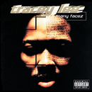 Many Facez/Tracey Lee