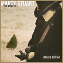 The Pilgrim (Deluxe Edition)/Marty Stuart