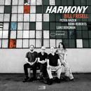 HARMONY/Bill Frisell