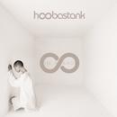 The Reason (15th Anniversary Deluxe)/Hoobastank
