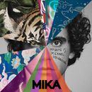 My Name Is Michael Holbrook/MIKA