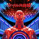 Cyber World War - EP/MilesExperience