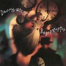 Bebop Moptop/Danny Wilson