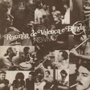 Rosinha De Valença E Banda Ao Vivo (Ao Vivo)/Rosinha De Valença