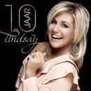 10 Jaar/Lindsay
