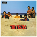 The Fevers/The Fevers