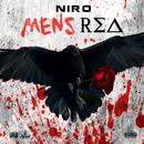Mens Rea/Niro